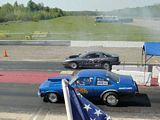 Click for larger image.